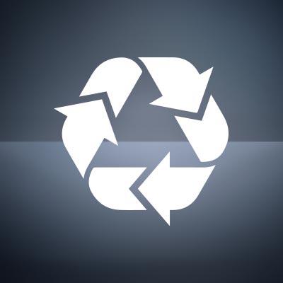Multipor - trajnostni izdelek