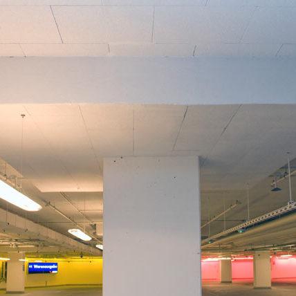 Multipor strop